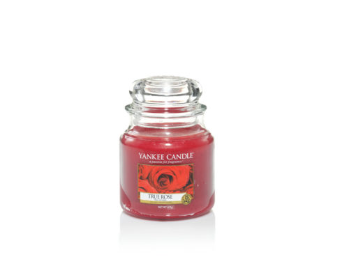 yankee-candle-true-rose-medium-jar